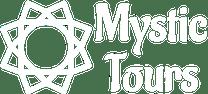 Mystic Tours, Iran Tour Expert