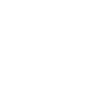 AFTA Australian Federation of Travel Agents logo, Iran tour travel agent